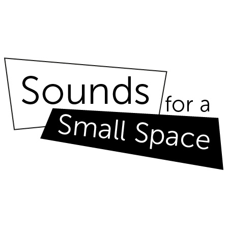 Sounds for a Small Space